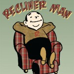 recliner