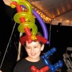 balloon_hat