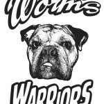 Worms-Warrior-Logo-2