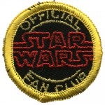 1st-SW-patch