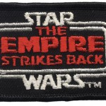esb-patch
