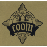 foom-card