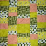 quilt_3612