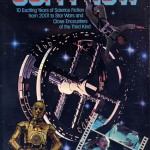 scifinow