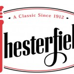Chesterfield_logo