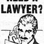 lawyer