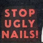 uglynails