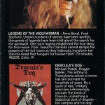 wolfwoman