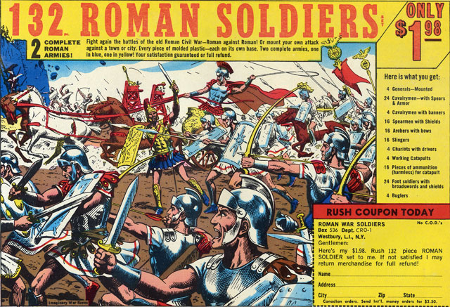 roman_legion