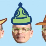 5Hats