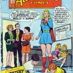 ADV-Comics-no396