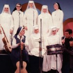 Jerryand-nuns