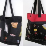 black_red-bag