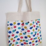 dots-starburst-bag-web