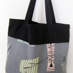 grey_bag-web