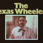 texas-wheeler