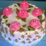 rosecake-web