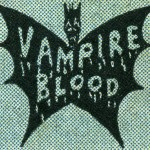vampireblood-detail