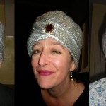 3-turbans