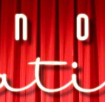 sunday-matinee-header