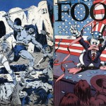 foom-14-15