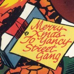 marvel-xmas