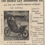 quakercityauto