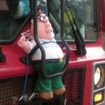 Family_Guy_truck-detail