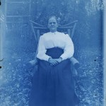 Lady-in-the-Lodgepole-Chair-blue