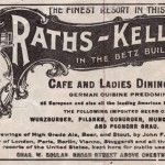 Rathskeller