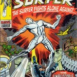 Silver-Surfer-18