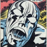 Silver-Surfer-not-happy