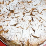 applecake3