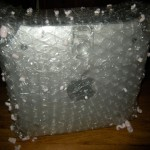 g4-bubblewrap