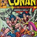 Conan-72