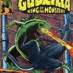 Godzilla-18