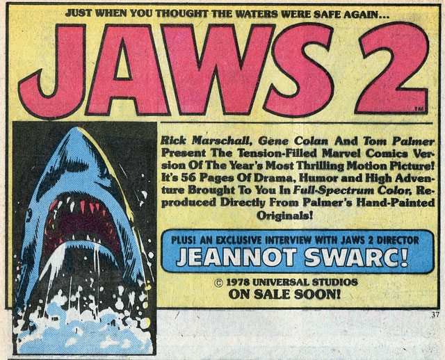 Jaws-2-ad