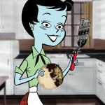 Mrs.Crankipantscookieweb