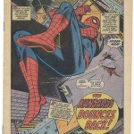 Spider-Man-126