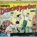 dancing-partner