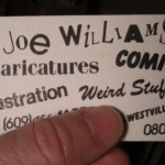 old-biz-card
