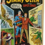 Jimmy-Olsen-131