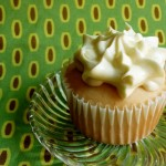 Lemon-Cupcake