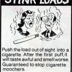 Stink-Loads