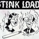 Stink-Loads-detail