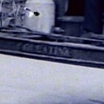 Collatina-detail-2
