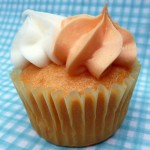 CreamsicleCupcake