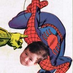 spider-lloyd