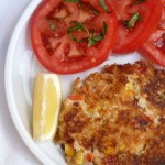 CrabCakes