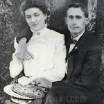 John-and-Ella-Newly-Married-detail2